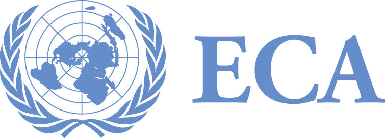 United Nations Economic Commission for Africa