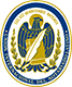 International Union of Notaries