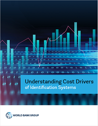 Understanding Cost Drivers of Identifications Systems