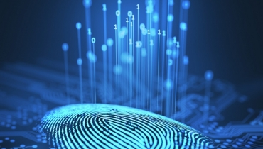 Demystifying technologies for digital identification