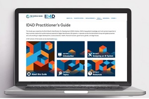 ID4D Practitioner's Guide Website