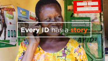 Opening Doors: How National IDs Empower Women Cross Border Traders in East Africa