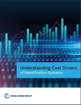 Understanding Cost Drivers of Identification Systems