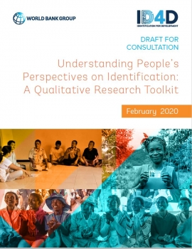 Qualitative Research Toolkit
