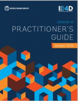 ID4D Practitioner's Guide